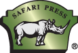 Safari Press