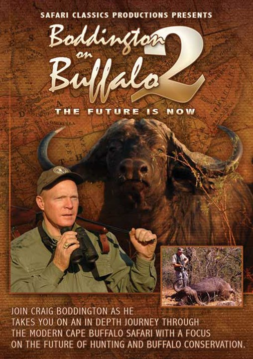 Boddington on Buffalo 2