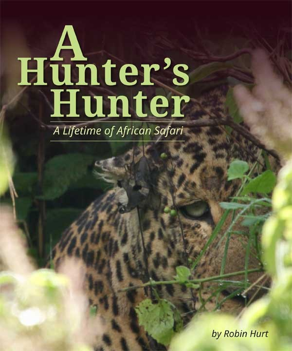 A Hunter's Hunter