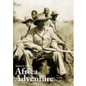 Robert Ruark's African Adventure