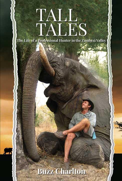Tale Tales