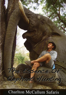 Essence of Elephant Hunting