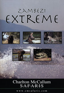 Zambezi Extreme